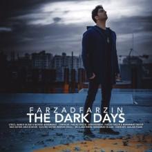 فرزاد فرزین – روز های تاریک