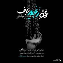 دانلود آهنگ جدید محسن چاوشی به نام عمو زنجیر باف