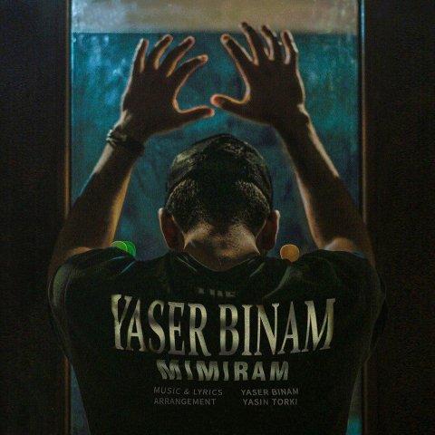 Yaser Binam – Mimiram